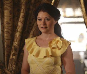 Once Upon a Time saison 7 : Belle va-t-elle revenir pour la fin ?