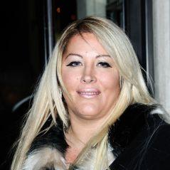 """Loana sur son addiction à la drogue : """"Dès que j'en consomme, je me sens la reine du monde"""""""