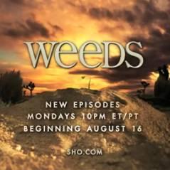 Weeds Saison 6 ... Regardez la première bande annonce