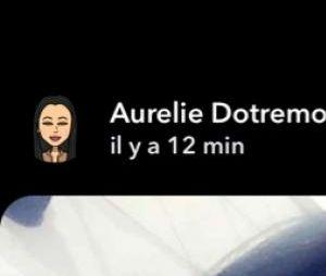 Julien Bert bientôt en tournage : Aurélie Dotremont déjà attristée par son absence