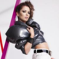 Cheryl Cole ... elle s'ennuie déjà