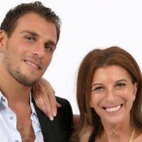 Linda (Les Anges) : son fils Alexandre est devenu papa 🍼