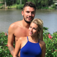 """Kevin Guedj sur sa rupture avec Carla Moreau : """"Je ne laisserai pas dire n'importe quoi"""""""
