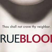 True Blood saison 3 ... Le premier trailer en VO