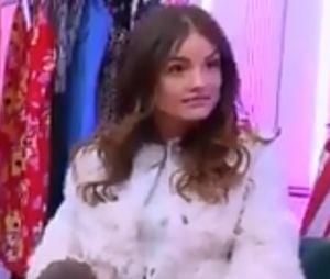 Les Reines du Shopping : Vaza, 39 ans, choque les autres candidates avec son âge !