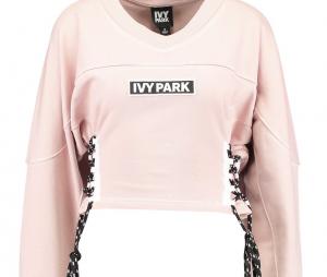 Beyoncé : découvrez nos 5 coups de coeur de la nouvelle collection printemps-été 2018 d'IVY PARK !