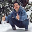 """Tibo InShape dénonce les photos Instagram retouchées : """"personne n'est parfait"""""""