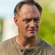 The Walking Dead saison 8 : Tobin est mort dans l'épisode 13
