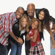 Ma famille d'abord : que sont devenus les acteurs de la série ?