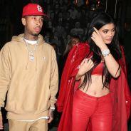 Kylie Jenner maman : Tyga, vrai père de Stormi ? La réponse cash du rappeur aux rumeurs 😡