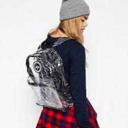 Pour éviter les fusillades, des lycées américains veulent imposer des sacs à dos transparents