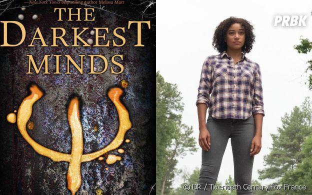 10 films inspirés de romans à découvrir en salles : Darkest Minds