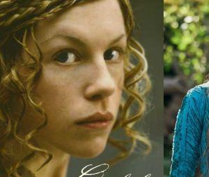 10 films inspirés de romans à découvrir en salles : Ophelia