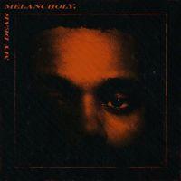"""""""My Dear Melancholy"""" : The Weeknd lâche un EP surprise avec six titres inédits 🎶"""