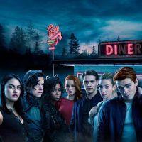 Riverdale saison 3, Supergirl saison 4... 10 séries renouvelées sur la CW