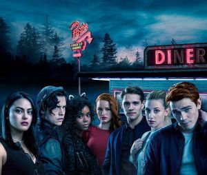 Riverdale : une saison 3 officiellement commandée par la CW