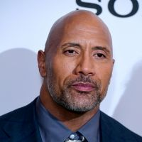 """Dwayne Johnson (The Rock) parle de son combat contre la dépression : """"J'étais dévasté"""""""