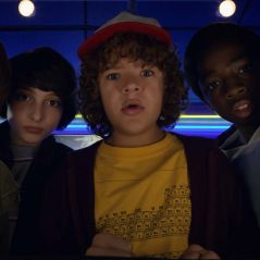 Stranger Things : les créateurs de la série de Netflix accusés de plagiat !