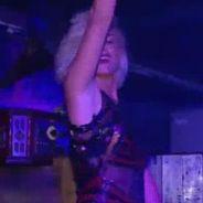 Carla Moreau (Les Marseillais Australia) et Kevin Guedj en guerre, elle se lâche pour sa danse sexy