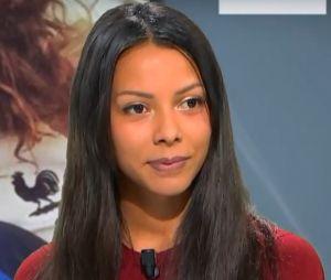 Nehuda (Les Anges 8) accusée de violences sur sa fille : la chérie de Ricardo revient sur l'affaire !