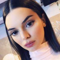 Kendall Jenner encore accusée d'avoir fait de la chirurgie esthétique, un chirurgien confirme