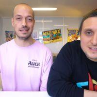 McFly & Carlito font une pause sur Youtube, les internautes dépités