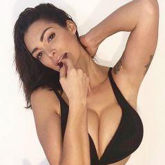 Emilie Nef Naf : sa photo avec les fesses et les seins retouchés... pour tailler les fakes sur Insta