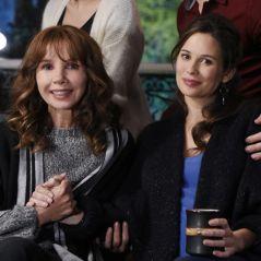 Clem saison 8 : Lucie Lucas et Victoria Abril absentes, découvrez pourquoi 🎬
