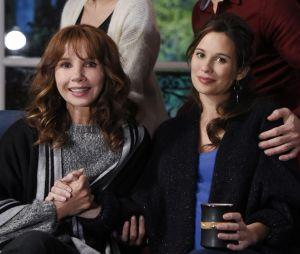 Clem saison 8 : Lucie Lucas et Victoria Abril absentes, découvrez pourquoi