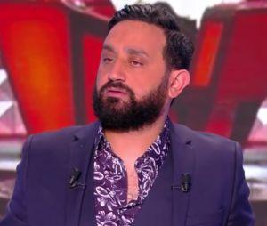 Benjamin Castaldi confirme qu'il y aurait de la triche dans Secret Story et The Voice !