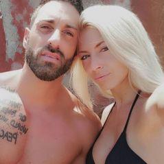 Stéphanie Clerbois (La Villa 3) de nouveau célibataire : Eric annonce leur rupture 💔