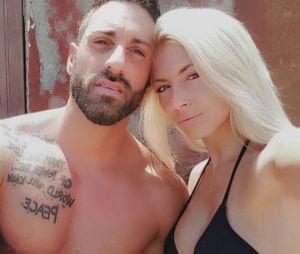 Stéphanie Clerbois (La Villa 3) de nouveau célibataire : Eric annonce leur rupture