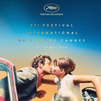 Festival de Cannes 2018 : Godard, Spike Lee... la sélection officielle dévoilée