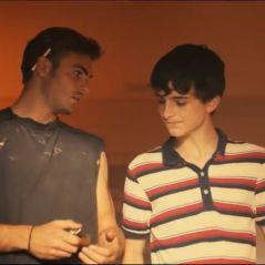 Timothée Chalamet devient dealer de drogues aux côtés d'Alex Roe dans Hot Summer Nights