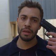 Plus belle la vie : Abdel coupable ou innocent ? Marwan Berreni se confie