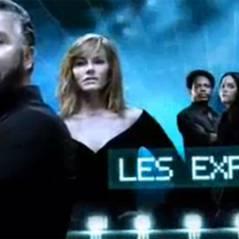 Les Experts sur TF1 ce soir ... dimanche 8 août 2010 ... bande annonce