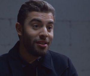 Plus belle la vie : Marwan Berreni (Abdel) prêt à quitter la série ?