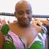 Dominique Magloire (The Voice) dans Les Reines du shopping : émue, elle évoque sa perte de poids