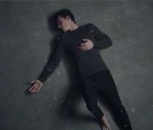 Shawn Mendes dévoile le clip de In My Blood