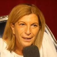 Linda écartée des Anges 10 : elle pousse un coup de gueule et réclame une émission