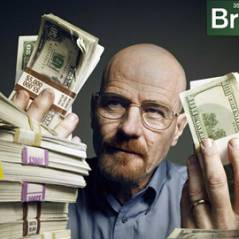 Breaking Bad saison 4 ... Le coup d'envoi de la série repoussé à juillet 2011