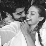 Zayn Malik et Gigi Hadid de nouveau en couple : les photos qui confirment ❤️️