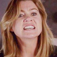 Grey's Anatomy saison 14 : le gros coup de gueule d'Ellen Pompeo sur le comportement des fans