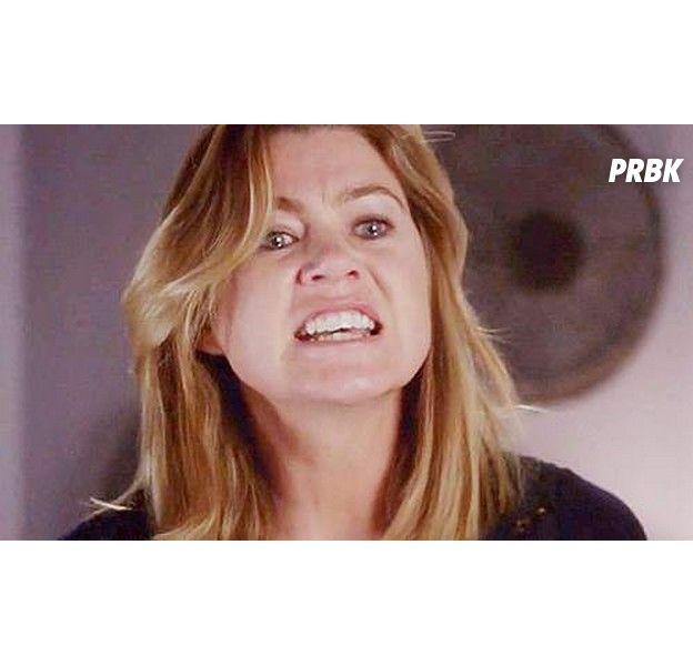 Grey's Anatomy : énorme coup de gueule d'Ellen Pompeo contre les fans