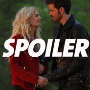 Once Upon a Time saison 7 : Jennifer Morrison spoile la fin de la série 😮