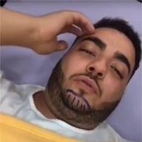 Jaja (Les Anges 10) : une opération de chirurgie esthétique pour perdre du poids