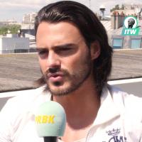 """Benjamin (Les Marseillais Australia) : """"La relation de Kevin et Carla est malsaine"""" (interview)"""