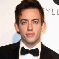 "Kevin McHale (Glee) évoque son coming out : ""Ce n'était pas une surprise"""