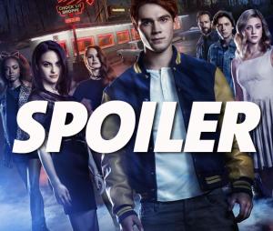 Riverdale saison 2 : (SPOILER) mort ? 4 indices qui semblent prouver que non