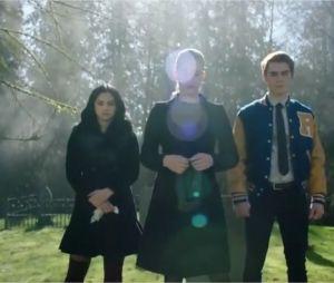Riverdale saison 2 : la bande-annonce de l'épisode 22